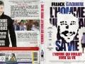 2 - Jaquette DVD 40 ans Franck
