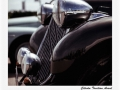 Citroen Traction Avt_0872