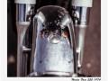 Honda Four350_0866