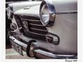 Peugeot 404_0870