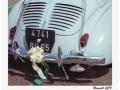 Renault 4cv_0840