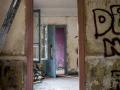 Sanatorium de Dreux_4419_Fuji