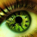 time_eye